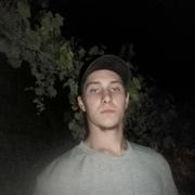Алекс, 24, г.Александровское (Ставрополь.)