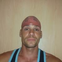 Evgeny, 36 лет, Близнецы, Армавир