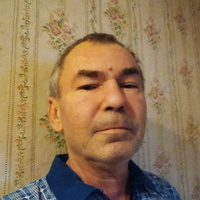 Евгений, 59 лет, Телец, Димитровград