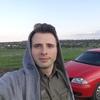 Миша, 32, г.Краматорск