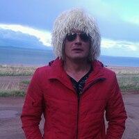 Олег, 45 лет, Телец, Братск