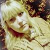 Катерина, 42, г.Кронштадт