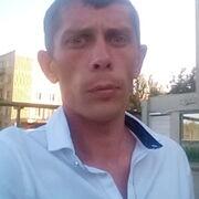 Владислав 25 Шуя