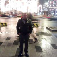 Александр, 45 лет, Дева, Москва
