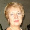 зинаида, 65, г.Самара