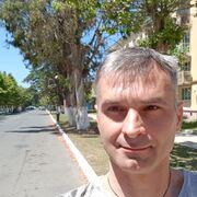 Игорь, 46, г.Дубна