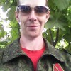 Эдуард Антонов, 41, г.Зерноград