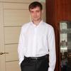 Андрей, 28, г.Алчевск