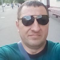 Юрий, 47 лет, Рыбы, Мурманск