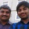 Sandeep Yadav Renu, 32, Хайдарабад