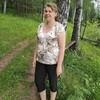 Светлана, 58, г.Красноярск