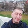 Viktor, 33, Netishyn