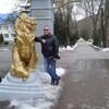 Благояр, 48, г.Краснодар