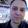 Василий, 36, г.Волгоград