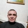 Алексей, 38, г.Янтиково