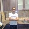 влад, 44, г.Черноморское