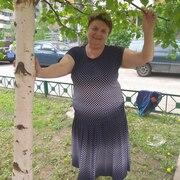 АЛЛА, 63, г.Льгов