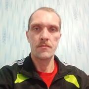Alekei, 41, г.Тара