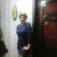 Юлия, 39 лет, Телец, Юрга