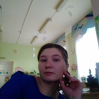 Мария, 27 лет, Водолей, Калининград