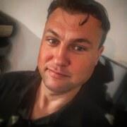 Jay Dizzle, 37, г.Сиэтл