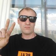 Матвей 32 Владимир