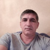 Магомед, 46, г.Самара