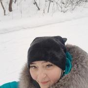 Елена 45 Уральск