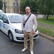 Владимир 44 Киев
