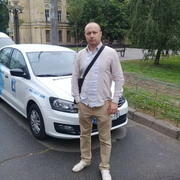 Владимир 44 Київ