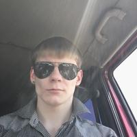 Влад, 22 года, Телец, Киев