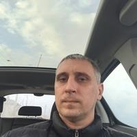 Александр, 36 лет, Дева, Гомель