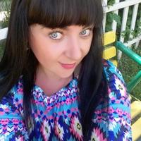 Валентина, 33 года, Лев, Владивосток