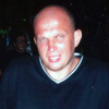 Дмитрий, 43, г.Протвино