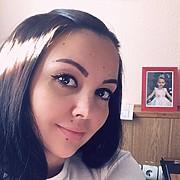 Наталья, 30, г.Норильск