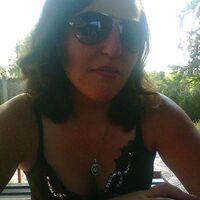 Іра, 24 года, Близнецы, Ровно