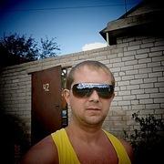 Мишаня 38 лет (Рак) Тимашевск
