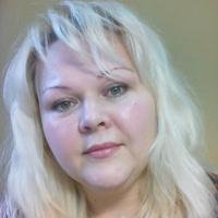 Мария, 42 года, Лев, Котельнич