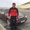 Арман, 30, г.Актау
