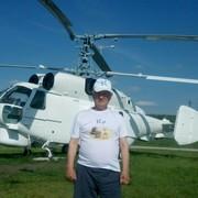 Василий, 66, г.Кумертау