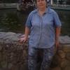 Лиля, 55, г.Новомосковск
