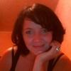 Katriona, 36, г.Орехово-Зуево