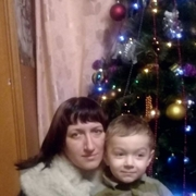 Галина 22 Тлумач