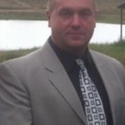 Сергей 51 год (Козерог) Кропивницкий