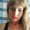 Анна Тарасенко, 19, г.Ростов-на-Дону