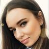 Ольга, 27, г.Краснодар