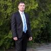 Иван, 20, г.Кишинёв