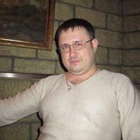 Алексей, 43 года, Водолей, Нижний Новгород