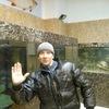 Василий, 43, г.Брянка