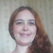 татиана, 27, г.Ангарск